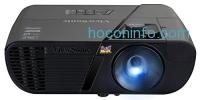 ihocon: ViewSonic PRO7827HD 1080p HDMI RGBRGB Rec.709 Lens Shift Home Theater Projector