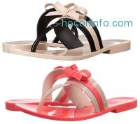 ihocon: Melissa Shoes Garota AD Women's Shoes