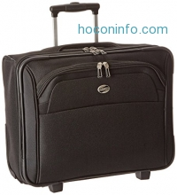 ihocon: American Tourister 拉桿登機箱 iLite Xtreme Wheeled Boarding Bag