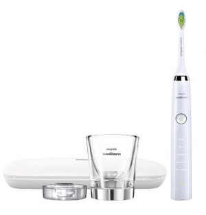ihocon: Philips Sonicare Diamond Clean Classic Rechargeable 5 brushing modes電動牙刷