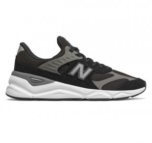 [今日特賣] New Balance女鞋 $109.99(原價$42.99)