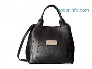 ihocon: Valentino Bags by Mario Valentino Audrey