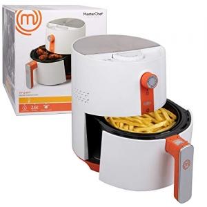ihocon: MasterChef Air Fryer- 3.6Q氣炸鍋