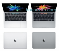ihocon: Apple 13 MacBook Pro with Touch Bar i5/8GB/256GB