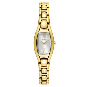 ihocon: Seiko Core SUP320 Women's Watch女錶