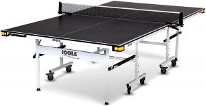 [Amazon 今日特賣] 乒乓球桌及球網 特價優惠