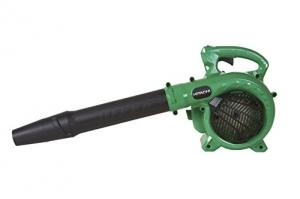 ihocon: Hitachi RB24EAP Gas Powered Leaf Blower日立吹葉機