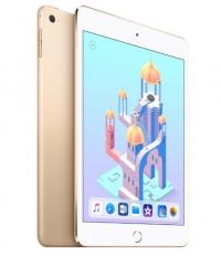 ihocon: Apple iPad mini 4 Wi-Fi