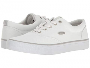 ihocon: Lugz Seabrook Women's shoes