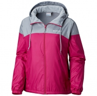 ihocon: Columbia Women's Flash Forward™ Lined Windbreaker