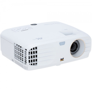 ihocon: ViewSonic PX747-4K HDR XPR UHD DLP Home Theater Projector 家庭影院投影機