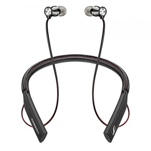 ihocon: Sennheiser HD1 In-Ear Bluetooth Wireless Headphones