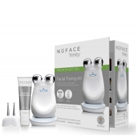 ihocon: NUFACE TRINITY FACIAL TRAINER AND ELE ATTACHMENT SET