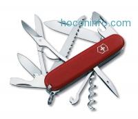 ihocon: Victorinox 瑞士萬用刀 Swiss Army Pocket Knife