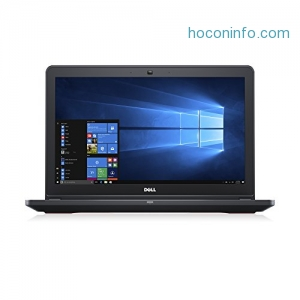 ihocon: Dell Inspiron i5577-7342BLK-PUS,15.6 Gaming Laptop, (Intel Core i7,16GB,512GB SSD),NVIDIA GTX 1050