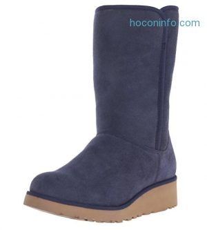 ihocon: UGG Women's Amie Winter Boot