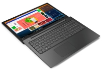 ihocon: Lenovo ThinkPad V130 15.6 HD Laptop with Intel Core i5-7200U / 8GB / 1TB / Win 10