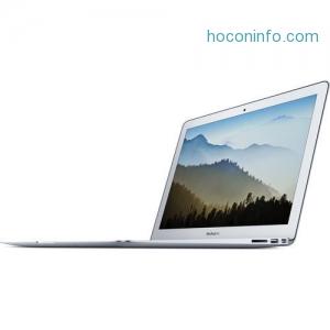 ihocon: Apple 13.3 MacBook Air (Mid 2017) MQD42LL/A