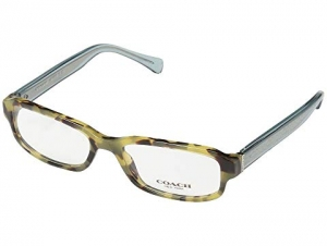 ihocon: COACH 0HC6083 Glasses鏡框