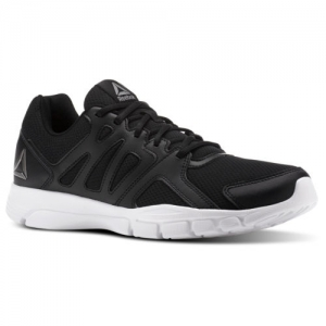 ihocon: Reebok Men's Trainfusion Nine 3.0 Shoes 男鞋