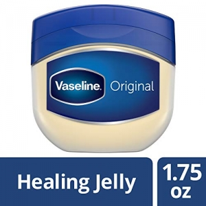 ihocon: Vaseline Petroleum Jelly, Original, 1.75 oz 凡士林