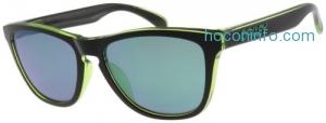 ihocon: Oakley太陽眼鏡 Frogskins Sunglasses OO9245-47