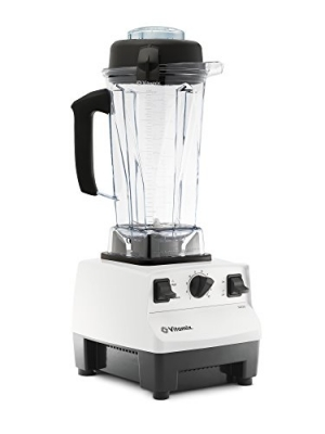 ihocon: Vitamix 5200 Blender, Professional-Grade, 64 oz.
