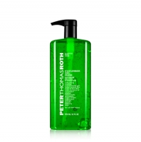 ihocon: Peter Thomas Roth Cucumber Gel Mask Super Size (32fl oz) 小黃瓜保濕面膜