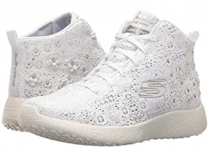 ihocon: SKECHERS Burst women's Shoes