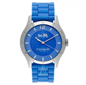 ihocon: Coach 女錶 Maddy 14502514 Women's Watch