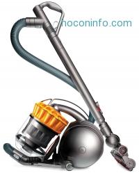 ihocon: Dyson DC39 Origin Canister Vacuum
