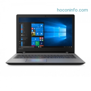 ihocon: Lenovo IdeaPad 110, 14.0HD, Intel Celeron N3060, 2GB, 500GB, Win 10 Home 64