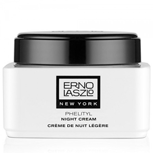 ihocon: Erno Laszlo Phelityl Night Cream 晚霜