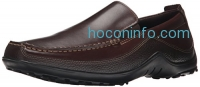 ihocon: Cole Haan男鞋 Men's Tucker Venetian Slip-On Loafer