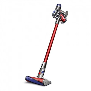 ihocon: Dyson V6 Absolute Cordless Stick Vacuum Cleaner 無線吸塵器