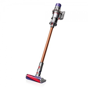 ihocon: Dyson Cyclone V10 Absolute Cordless Stick Vacuum Cleaner