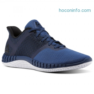 ihocon: Reebok Men's Print Run Next Shoes - 3色可選