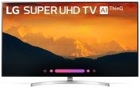 ihocon: LG 55SK9000PUA 55 4K Super Ultra HD 2160p LED HDTV with AI ThinQ (2018 Model)