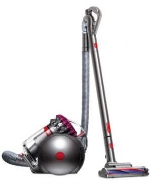 ihocon: Dyson, Dyson Big Ball Multi-Floor Pro Canister, Created for Macy's ,  多層罐,專為設計