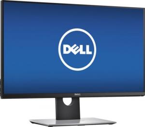 "ihocon: Dell - 27 LED QHD GSync Monitor - Black 戴爾 - 27"" 顯示器 - 黑色"