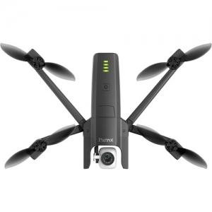 Parrot Anafi 4K Portable Drone 無人機/空拍機 $549.99免運(原價$699.99, 21% Off)