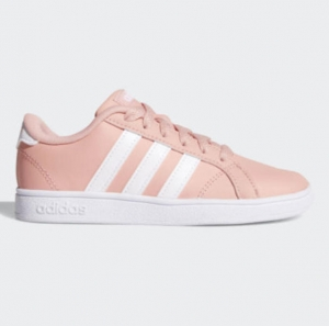 ihocon: adidas Baseline Shoes Kids' 童鞋