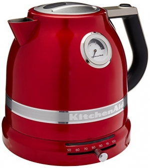 ihocon: KitchenAid KEK1522CA Electric Kettle電熱水壺