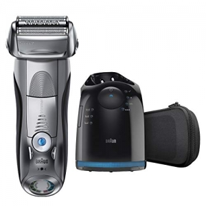 ihocon: Braun Electric Shaver, Series 7  博朗電動刮鬍刀