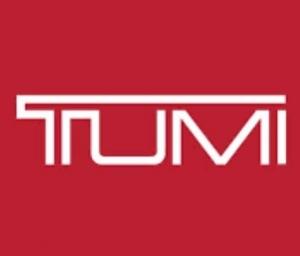 [Semi Annual Sale] Tumi: up to 40% off