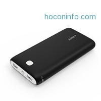 ihocon: Aukey 20000mAh Power Bank行動電源/充電寶