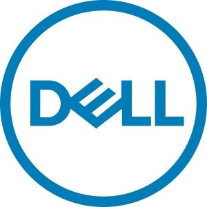 [超讚] Dell 額外9折特賣, 快逛特價品!