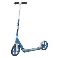 ihocon: Razor A5 Lux Scooter