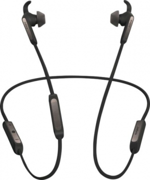 ihocon: Jabra - Elite 45e Wireless In-Ear Headphones - Titanium Black