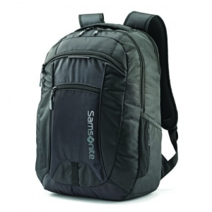 ihocon: Samsonite Visor 2 Backpack 背包